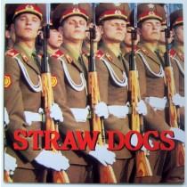 Straw Dogs - Under The Hammer