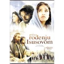 Priča O Rođenju Isusovom - Oscar Isaac