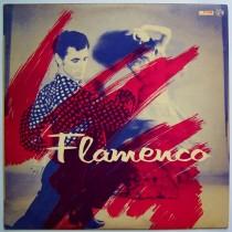 De Almeira Pepe Rafael Romero Jose Vargas Maja De Castilla - Flamenco Carnival