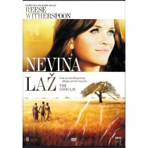 Nevina Laž - Reese Witherspoon