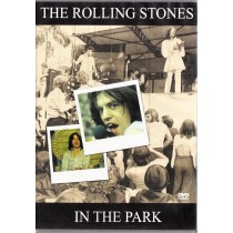 Rolling Stones In The Park - Rolling Stones
