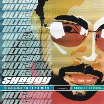 Shaggy - Hotsbot Ultramix
