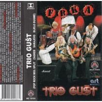 Trio Gušt - Frka