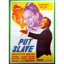 Put Slave