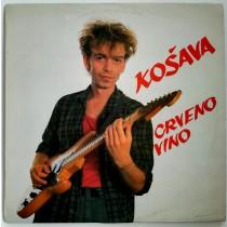 Kosava - Crveno Vino