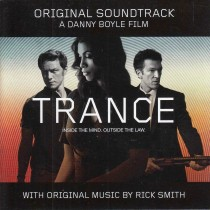Smith Rick Others - Original Soundtrack A Danny Boyle Film Trance