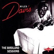 Davis Miles - The Best Of The Capitol/blue Note Years