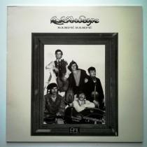 Kaleidoscope - Rampe Rampe