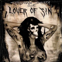 Christian Death - Lover Of Sin
