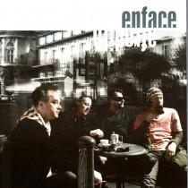 Enface - Afrodita