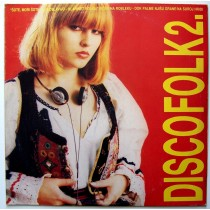 Lukac Darko - Disco - Folk 2
