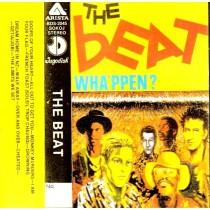Beat - Whappen
