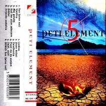 Peti Element - Peti Element