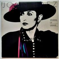 Baez Joan - Speaking Of Dreams