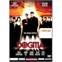 Dogma - Ben Affleck