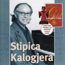 Various Artists - Stipica Kalogjera - Gold Collection