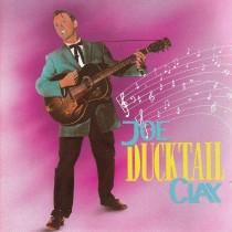Clay Joe - Ducktail