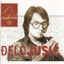 Jusić Đelo Various Artists - Gold Collection