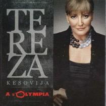 Kesovija Tereza - A Lolympia