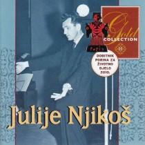 Njikoš Julije Various Artists - Gold Collection