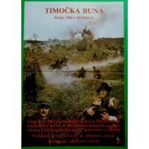 Timočka Buna