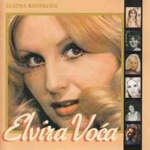 Voća Elvira - Zlatna Kolekcija