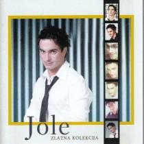 Jole - Zlatna Kolekcija