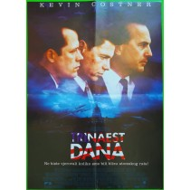 Trinaest Dana