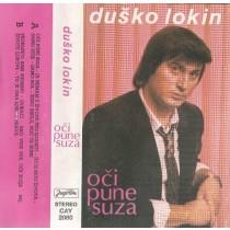 Lokin Duško - Oči Pune Suza