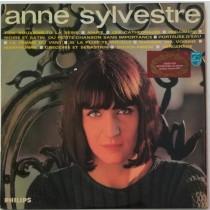 Sylvestre Anne - Anne Sylvestre No 3