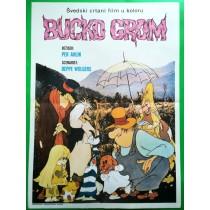 Bucko Grom