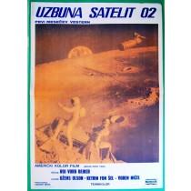Uzbuna Satelit 02