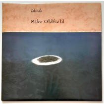 Oldfield Mike - Islands