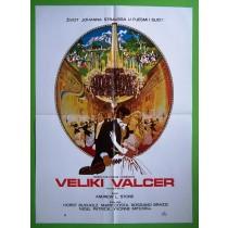 Veliki Valcer