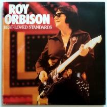 Orbison Roy - Best-Loved Standards