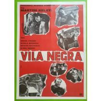 Vila Negra