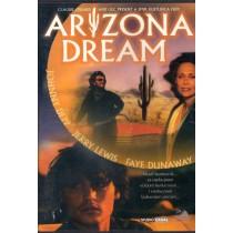 Arizona Dream - Johnny Depp