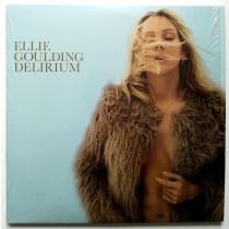 Goulding Ellie - Delirium
