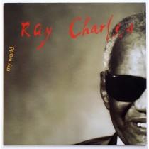 Charles Ray - My World