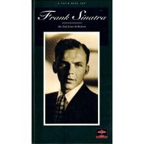 Sinatra Frank - Kid From Hoboken - 4 Cd Box Set + Booklet