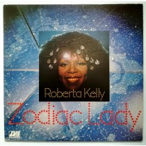 Kelly Roberta - Zodiac Lady