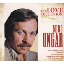 Ungar Miro - Love Collection