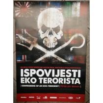 Ispovjesti Eko Terorista