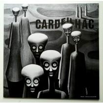 Cardeilhac - Cardeilhac