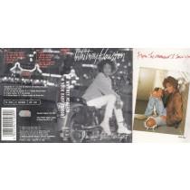 Houston Whitney - Im Your Baby Tonight