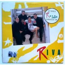 Riva - Riva - Rock Me - Eurovision 89 Pobjednik - Winner