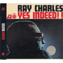 Charles Ray - Yes Indeed