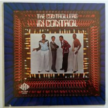 Controllers - In Control