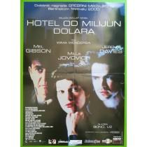 Hotel Od Milijun Dolara