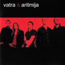 Vatra - Aritmija